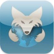Tripwolf-Reiseführer jetzt mit Karten und kurze Zeit gratis