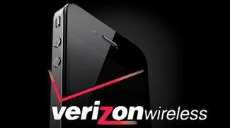 Verizon-iPhone: Der Wermutstropfen in Apples Erfolgsstory