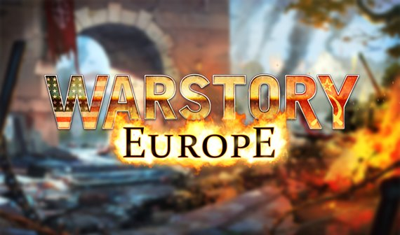 Warstory Europe