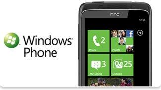 US-Smartphone-Markt: Windows Phone 7 mit nur zwei Prozent - Android an der Spitze