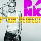 "Pink: ""F**kin' Perfect"" Video / Remix kostenlos downloaden"