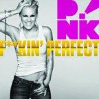 "Pink: ""F**kin' Perfect"" Video / Remix kostenlos downloaden"