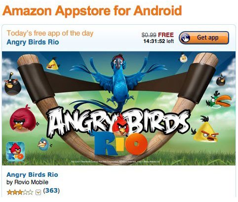 Amazon.com-Appstore-for-Android