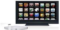 Smart TV: Apple arbeitet angeblich an eigener TV-Lösung