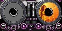 iPad-App DJ World Studio überarbeitet und zum halben Preis erhältlich