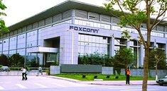 Shenzen und Foxconn: Ein Blick hinter die Kulissen der Fertigungsstätte