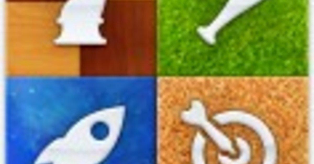 Neue Nutzungsbedingungen: Game Center ab sofort mit Klarnamen – GIGA