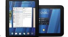 iCloud- und iTunes-Match-Konkurrenz: HP bereitet sich vor