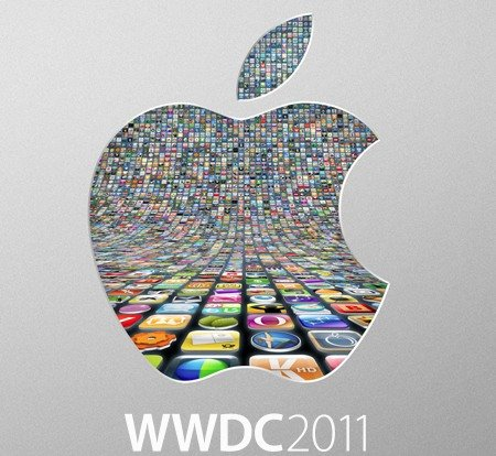 WWDC 2011: Keynote mit Steve Jobs live im macnews.de-Ticker