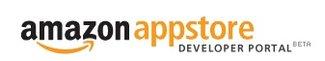 App Store: Apple verklagt Amazon wegen Markennamen