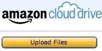 Aufwind für Amazon: iCloud-Konkurrent und App-Store-Etappensieg