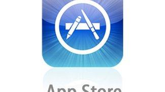 App Store Ranglisten: Neue Regeln für Top-Apps