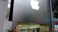 Steve Jobs bietet Apple-Mitarbeitern in Japan Hilfe an