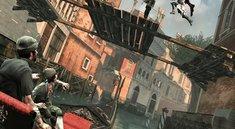 Assassin's Creed 2 und weitere Spiele günstig als Mac App