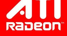 Mac OS X 10.6.7: Treiber für weitere Radeon-Grafikkarten