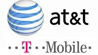 AT&T und T-Mobile: FCC verspricht genaue Prüfung
