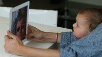 Apps fürs iPad 2: Augmented Reality, erweiterte Realität