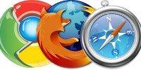 Browser Updates