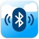 Cydia: Verbessertes Bluetooth inklusive Datei-Transfer mit Celeste