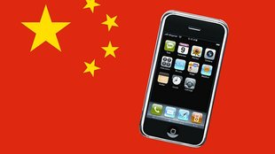 iPhone 5: Das erste iPhone für China Mobile?