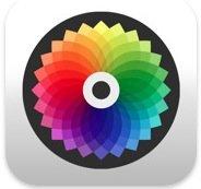 Color: 41 Millionen Dollar Investition in eine Foto-App mit Netzwerk