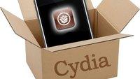 Cydia 1.1: Alle Infos zur neuesten Version