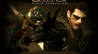 Deus Ex 3 - Human Revolution Komplettlösung, Spieletipps, Walkthrough