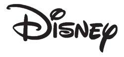 Walt Disney: Steve Jobs erneut als Verwaltungsratsmitglied gewählt