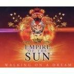 """Empire of The Sun: """"Walking On A Dream"""" (Sam La More 12Inch Remix) kostenlos downloaden"""