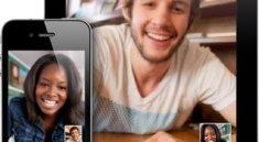 China: Patentklage gegen Apple wegen FaceTime