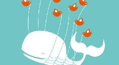 Twitter verschärft Drittanbieter-Regeln
