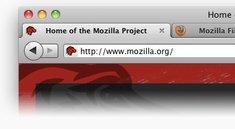 Firefox 4 Release Candidate: Neues Design und mehr Leistung