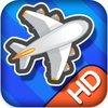 Flight Control, Siedler und weitere iPad-Spiele für 79 Cent