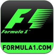 Offizielle Formel 1 App mit Live-Infos