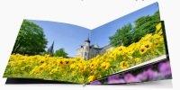 Fotobuch-Dienstleister: Offline-Fotobuchgestaltungs-Software