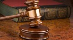 Sammelklage gegen Apple und Co: Mitarbeiter fordern Schadenersatz