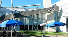 Google beliebtester Arbeitgeber vor Apple