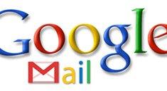 Google wirft China Cyber-Attacke vor