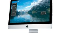 iMac-Update Teil 2: Mai, Thunderbolt, Sandy Bridge