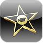 iMovie für iPad