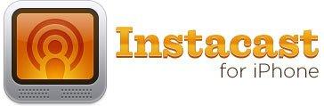 App of the Day: Instacast