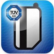 iOutBank für iPhone und iPad nur 79 Cent