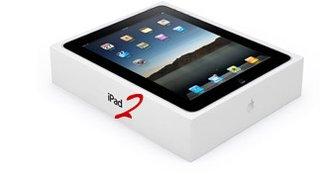 iPad 2 aus den USA: Was man beachten muss