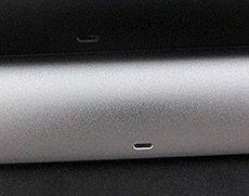 iPad 2: Mikrofon im 3G-Modell schwächer