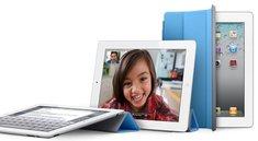 iPad 2 Offensive: US-Reseller wittern mit Mini-Vorräten das große Geschäft