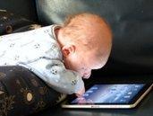 iPad-Apps für Kinder: Ritter Rost, Lern-Apps und Faltmännchen