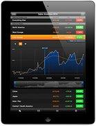 iPad 2: Zulieferer erwarten 40 Millionen Einheiten für 2011