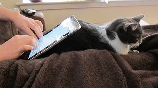 iPad-Datentarife im Vergleich