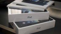 iPad 2: Marktstart ab morgen möglich?