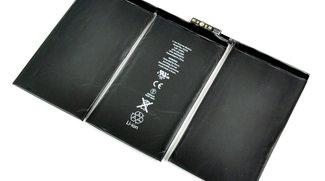 iSuppli: Apple Japan mit Lieferproblemen beim iPad 2